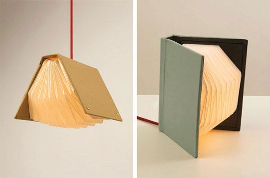 发出智慧之光能折叠的LED灯接合器